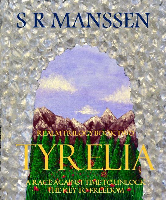 Tyrelia_COVER