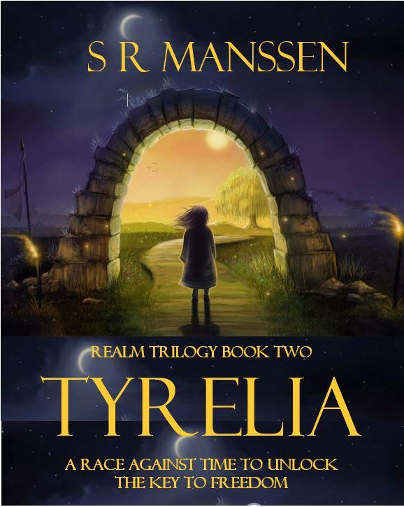 Tyrelia_COVER2