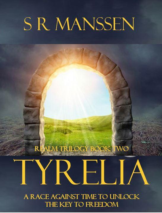 Tyrelia_COVER3