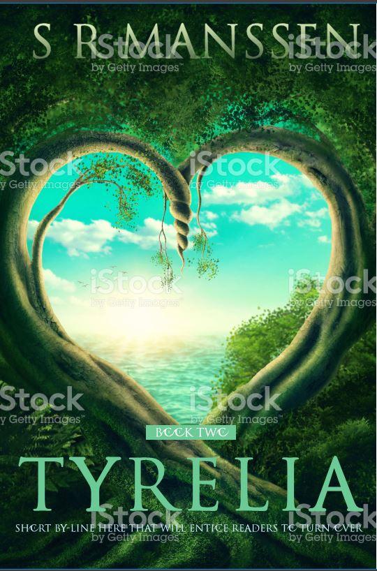 Tyrelia_COVER4