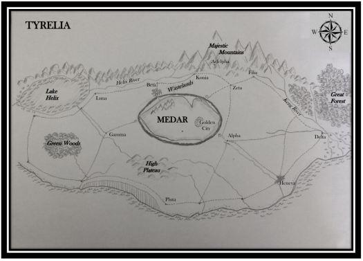 Tyrelia_map2