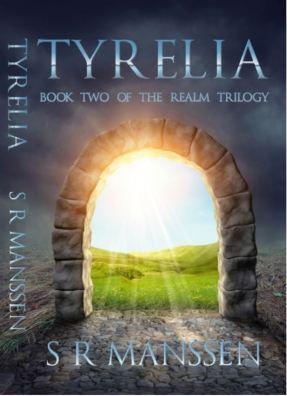 Tyrelia_Cover_upload