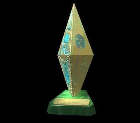 SJV_Award