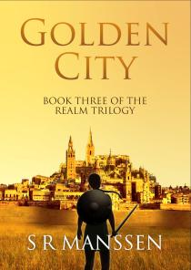 Realm Trilogy Book 3